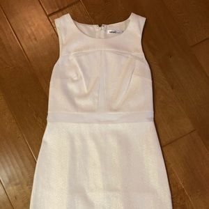 NWT Kensie cocktail dress